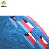 Stuoie della gomma piuma di esercitazione di EVA Takwondo del centro di forma fisica dei commerci all'ingrosso