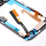 HTC One M8のための完全なLCD Screen Assembly