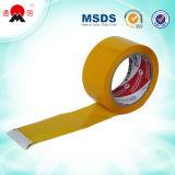 最もよい品質の最もよい価格の付着力の布テープ