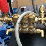 500bar 22L/Min elektrische Druck-Unterlegscheibe (HPW-DK50.22C)