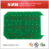 Горячий PCB 1oz Power Board Sale Electronics 2mm