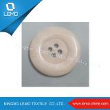 Concevoir Shell en fonction du client Button pour Garment