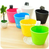 Einspritzung Moulding Machine für Plastic Bucket Container Price in China