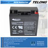 12V 17ah Power Battery UPS Battery Lead Acid Battery