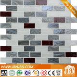 Bagno, Piscina, mosaico di vetro Piastrelle (H420039)