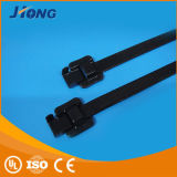 Большинств практически тип связь Releaseable кабеля нержавеющей стали