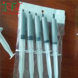Grasso di silicone grigio con alta conducibilità termica di buona qualità