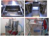 Machine van de Capsule van de Verkoop van de Prijs van de fabriek de volledig Automatische Gekke Auto