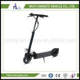 36V 10 pollici - motorino elettrico della rotella di alta qualità 2