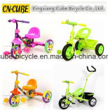KidまたはBaby Car Toyのための3つの車輪Children Tricycle /Trike