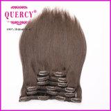 毛の拡張、クリップ毛の織り方のペルークリップを販売する工場価格