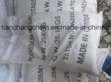 Het Nitraat van het Kalium van de Rang van de Meststof van het Nitraat van het kalium