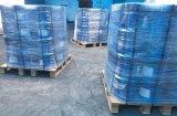 Óxido do cobalto da boa qualidade para o vidro