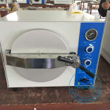 autoclave 20L de table (MS-TB20J)