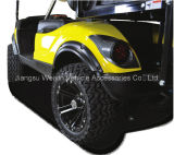 Lámpara Automotive Kit buena Yam unidad de fibra de carbono ligero básico