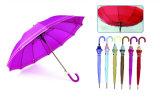 Окаимленный экраном зонтик печати Windproof (YS-SA25143932R)