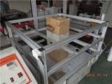Instrument automatique de test de choc et de vibration de valise