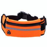 Le néoprène multifonctionnel Waistbag, sports extérieurs, fonctionnement et Waistbag de conduite