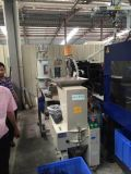 Zusatzgeräten-Plastikkörnchen-materieller Sammelbehälter Dongguan-Orste