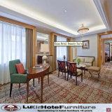 Chinesische neue Auslegung Conmercial Hotel-Schlafzimmer-Möbel