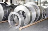 2b Froid-roulé par Material cru Surface Stainless Steel Coil de Karl Steel