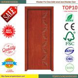 Porte coulissante de certificats d'OIN de la CE