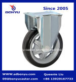 Rates of Caster Wheel Total Lock Brake