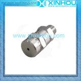 Pleine tuyère d'injection de cône d'acier inoxydable