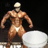 Androgenic同化ステロイドホルモンの粉の17アルファメチルテストステロンのパフォーマンス高める薬剤