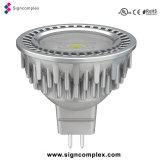 특허 2835SMD E27/E26/GU10 5W 4.5W LED 스포트라이트 전구