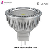براءة اختراع [2835سمد] [إ27/26/غ10] [5و] [4.5و] [لد] مصباح كشّاف بصيلة