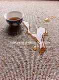 Betún que mueve hacia atrás los azulejos anti-incrustantes de la alfombra