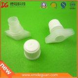 Plastic Design Médico de moldagem por injeção para injeção do produto