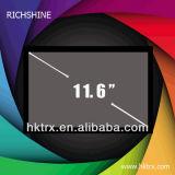 El panel de visualización a estrenar de la pantalla táctil B116xan02.7 IPS LCD para el interruptor 11 Sw5-171 de Acer