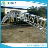 Truss Display Decoration Arch Lighting Truss Roof Trusses