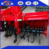 Azienda agricola ad alta velocità/coltivatore agricolo di /Rotary sulla vendita