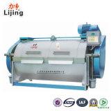 Prix horizontaux de machine à laver d'hôpital industriel