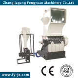 Máquina plástica profissional do triturador do desperdício da tubulação (npc1200)