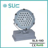 300W Outdoor Waterproof Wall Light mit IP65 und 3 Years Warranty