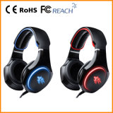Koele Design Headset voor Gaming met Ce Approved rgm-903