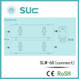 Indicatore luminoso del PUNTINO del modulo LED del LED