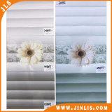 Populäre Sonnenblume-keramische Badezimmer-Wand-Fliese des Baumaterial-3045