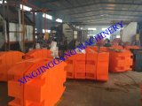 Песок Dredging Floaters 200-1200mm