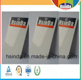 Fabrication chinoise Excellente antimicrobienne Powder Coating