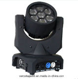 7*10W Bee Eye/7*10W Bee Eye LED Beam Moving Light