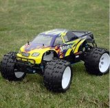 Nitro RC carro do Sell de Toylongsun Erc862 1/8 da escala 18 do motor superior para a venda