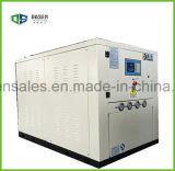 Rolle-Wasserkühlung-kältere Heizung und Abkühlen für Plastik