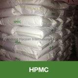 Le polymère de gypse basé rendent la pente additive HPMC de construction