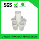 卸し売りクレープ紙の保護テープ