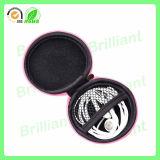 Mini schützender EVA-Kopfhörer-tragender Kasten (EC003)